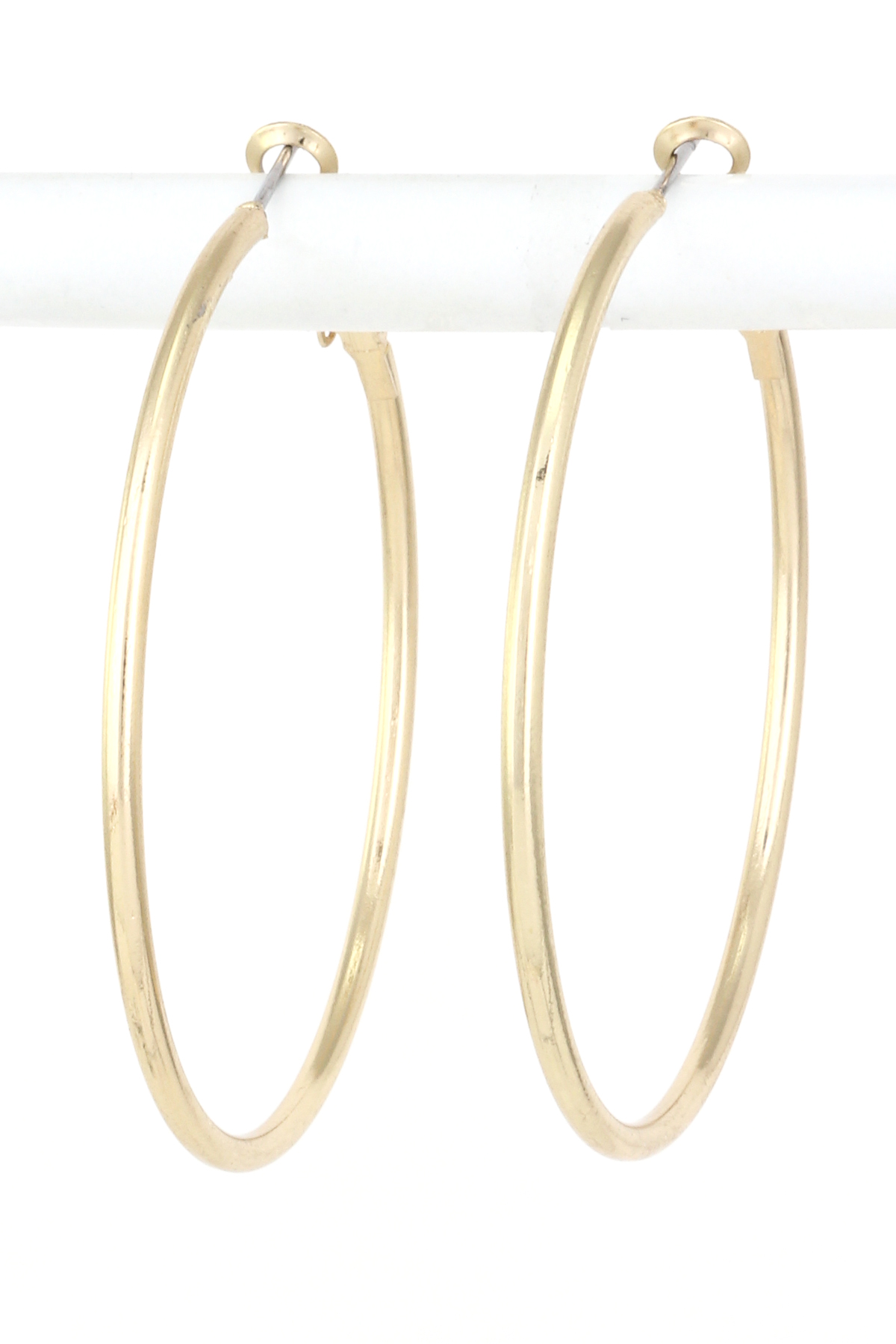 Buy Earrings at Macy's and get FREE SHIPPING with $99 purchase! Shop Fine Jewelry for diamond earrings, pearl earrings, gold earrings & more.