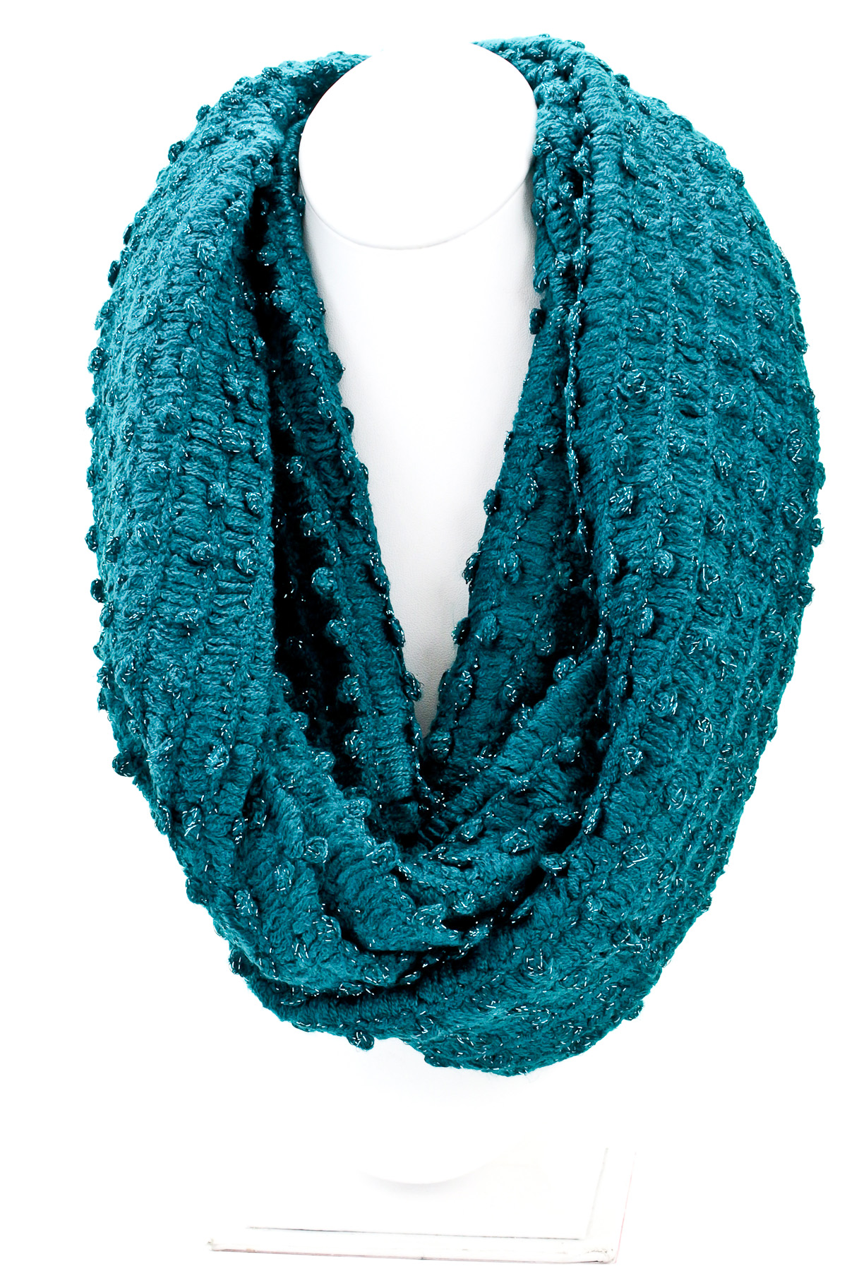 knit infinity scarf scarves