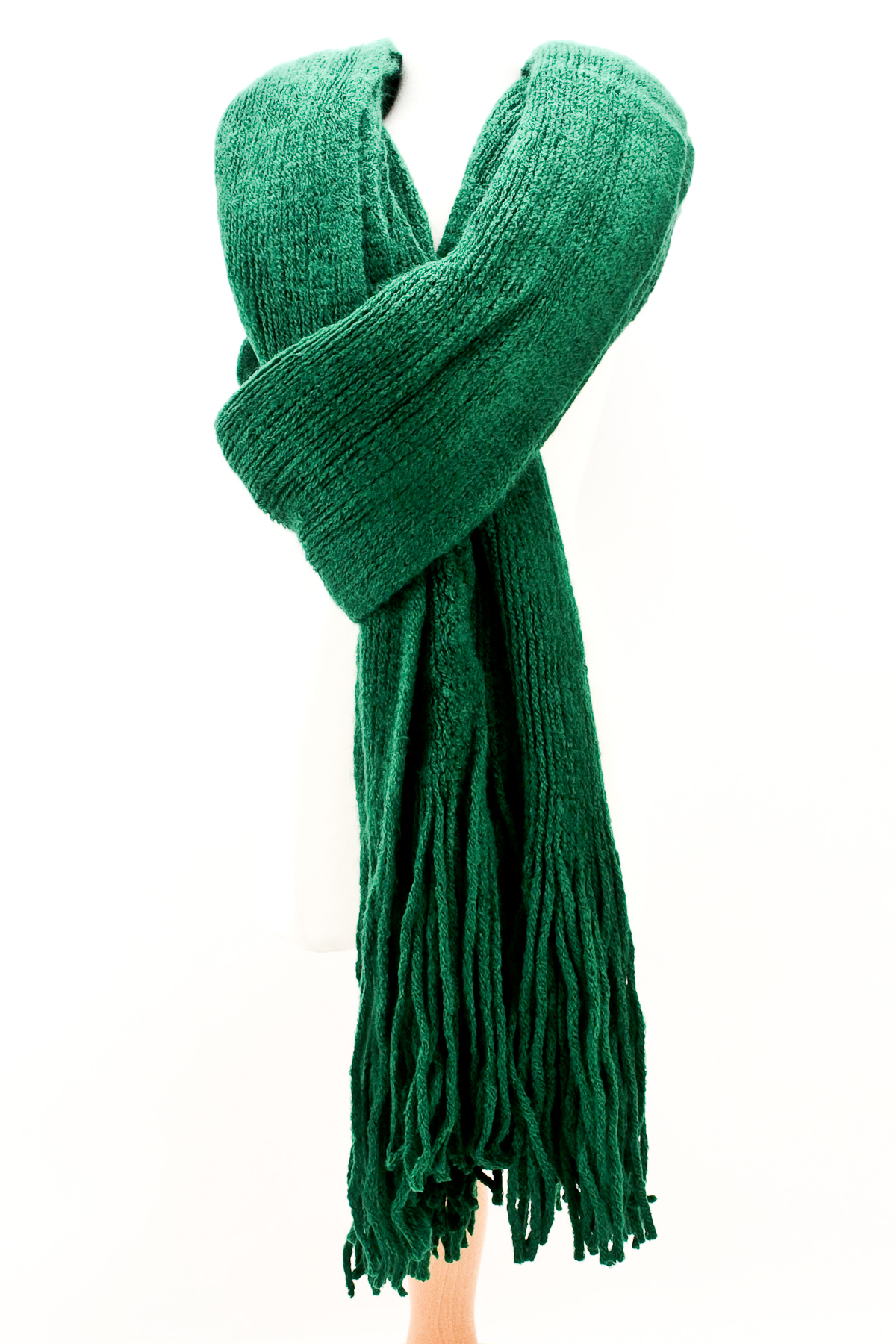 knit wool scarf scarves
