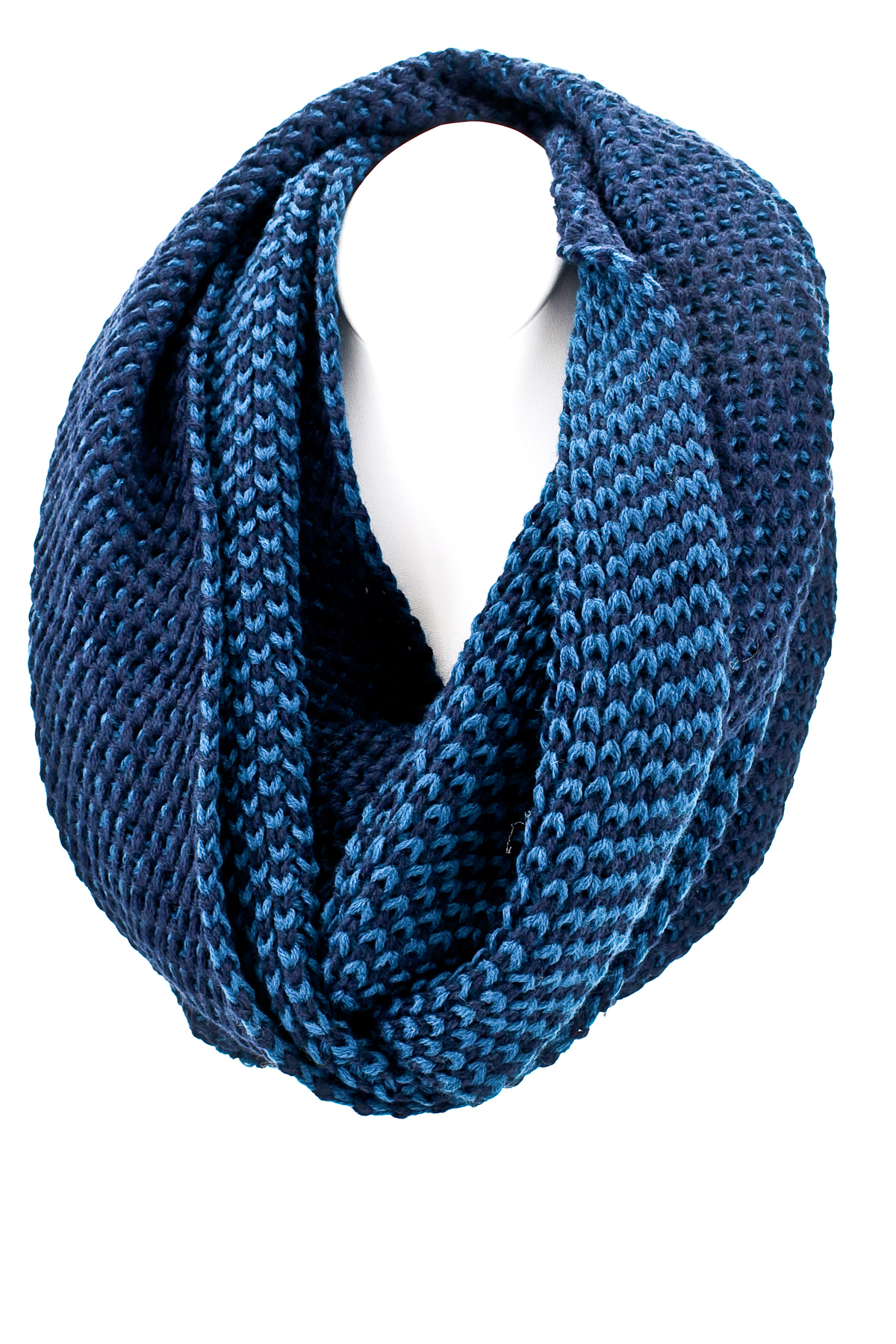 Find great deals on eBay for infinity scarf winter. Shop with confidence.
