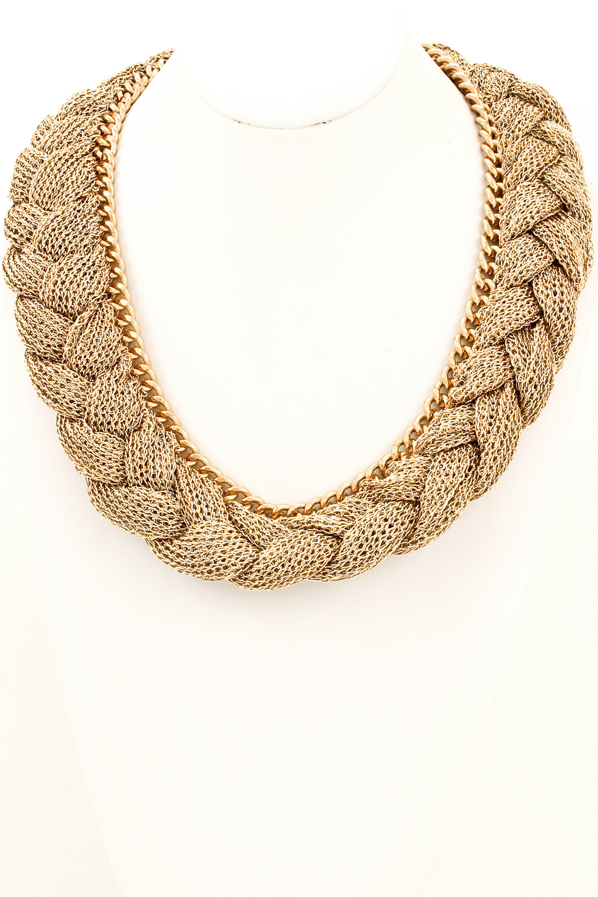 livemaster shop item in jewelry necklace mesh on colletto the pearls handmade online vortex necklaces beads