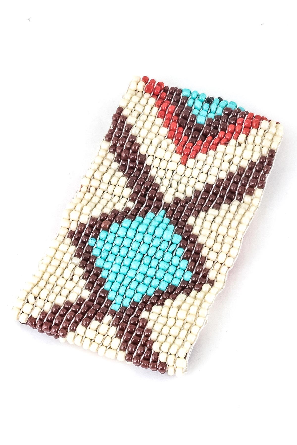 Native Seed Beed Stretch Bracelet  Bracelets. Pandora Bangle Charms. Mothers Day Bracelet. Raw Amethyst Pendant. Sell Jewelry. Nurse Necklace. Lab Diamond Necklace. Black And Gold Wedding Band. Mens Diamond Rings