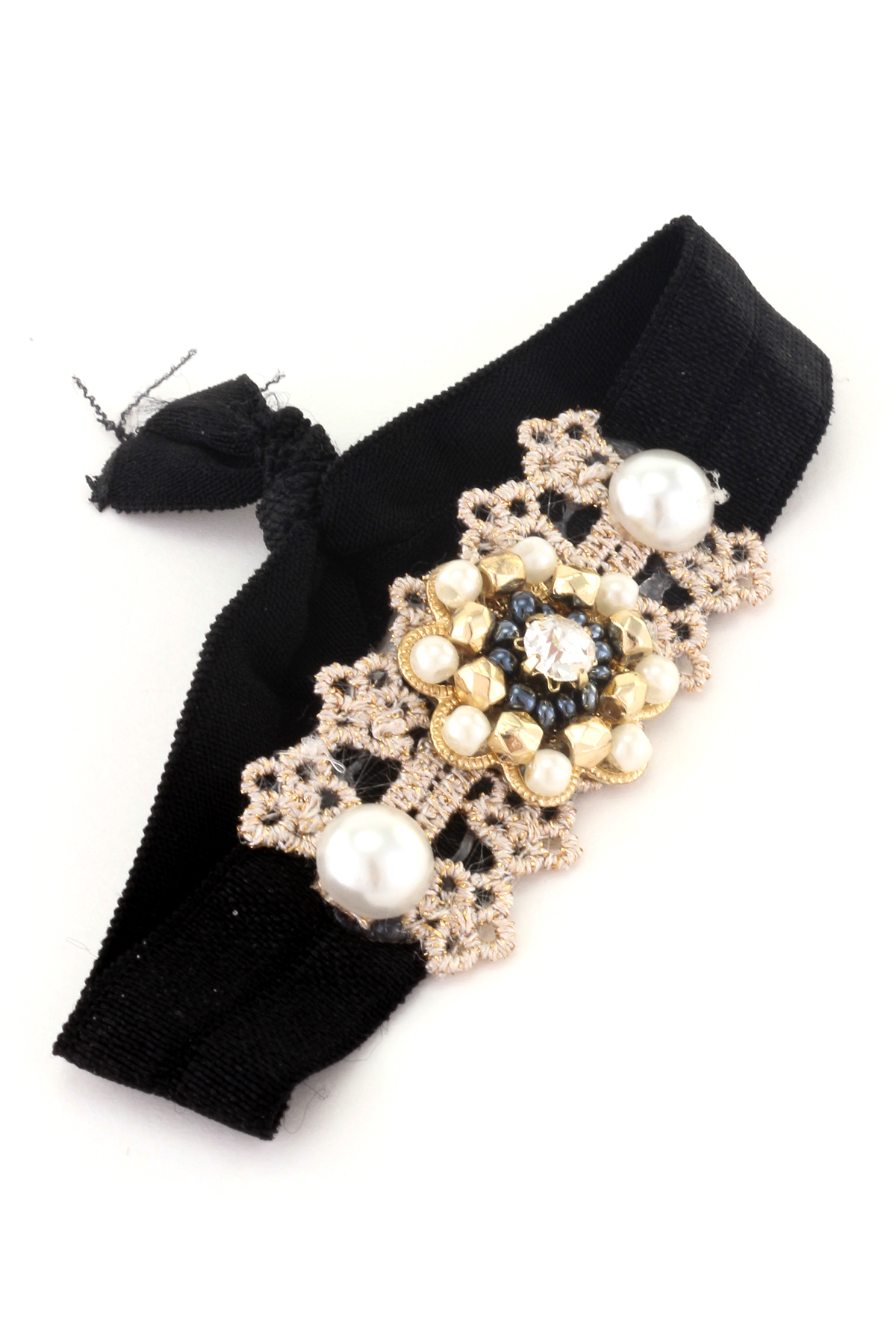 Buy low price, high quality hair ties lace with worldwide shipping on thrushop-9b4y6tny.ga