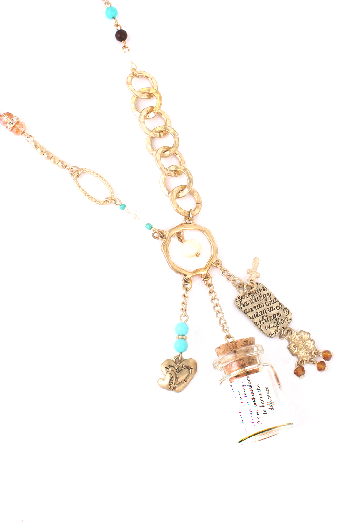 pendant sam serenity set img moon products prayer stamped necklace