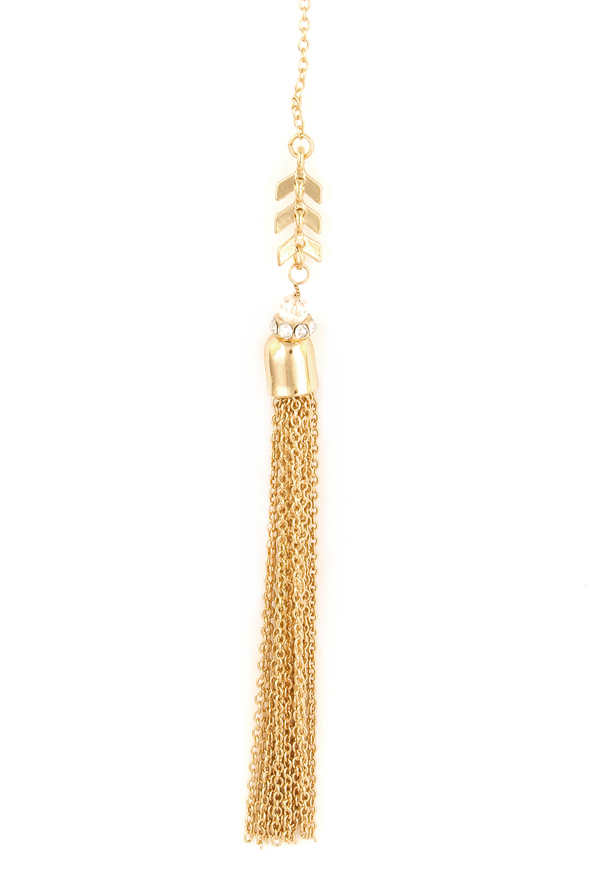 Best Quality Gold Plated Chains