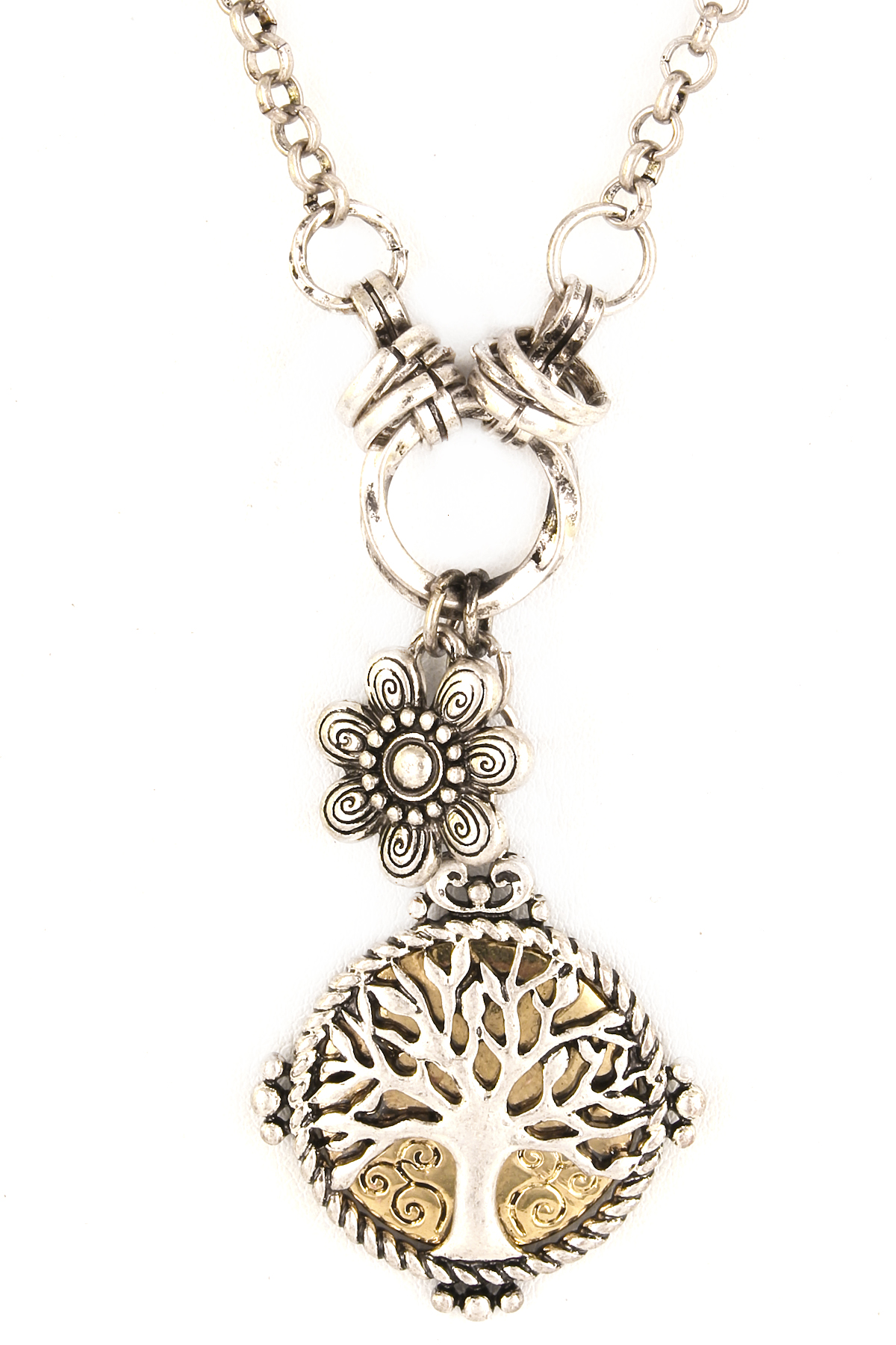 tree of pendant necklace necklaces