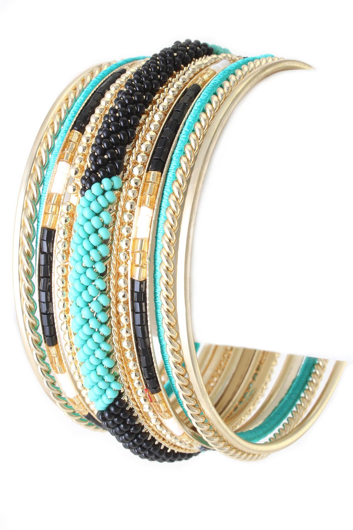 Acrylic Seed Bead And Metal Bangle Bracelet Set  Bracelets. Gold Choker Chains. Male Engagement Rings. Black Matte Bracelet. Solid Gold Stud Earrings. Cheap Diamond Stud Earrings. Slap Bracelet. Cat Eye Sapphire. 10 000 Wedding Rings