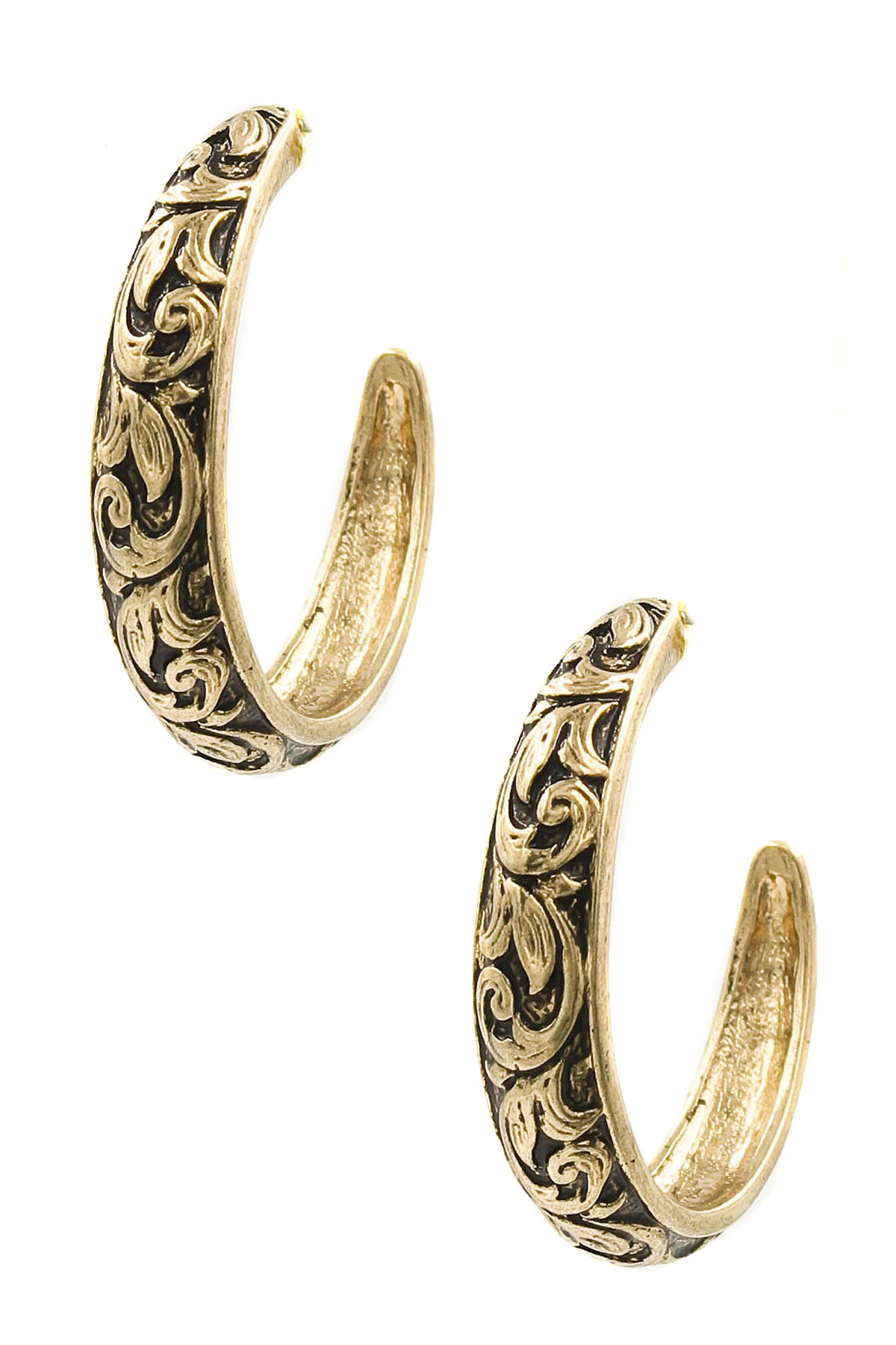 Free shipping and returns on women's hoop earrings at allshop-eqe0tr01.cf Find a great selection of hoops from Tory Burch, Judith Jack, Vince Camuto and more.